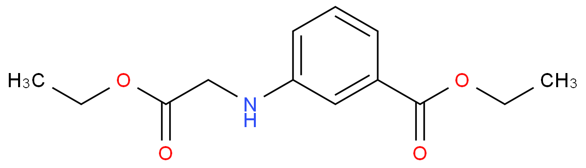 358-23-6 structure