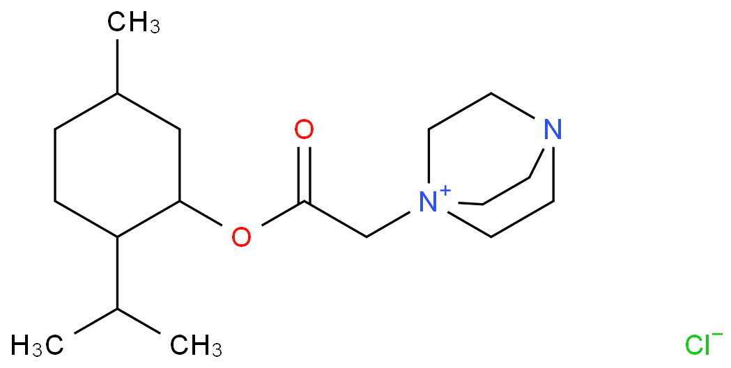 6151-25-3 structure