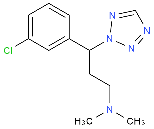 60187-00-0 structure