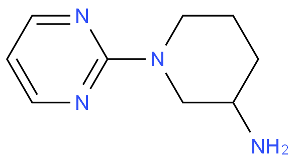 681860-44-6 structure