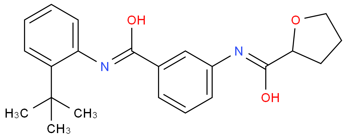 51785-23-0 structure