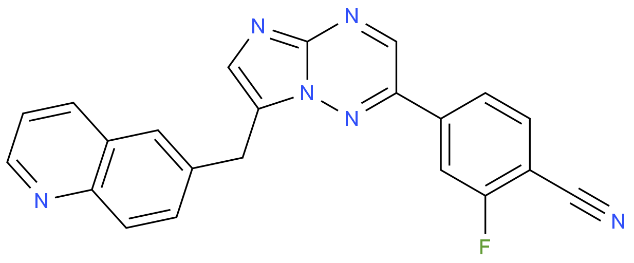 20469-65-2 structure
