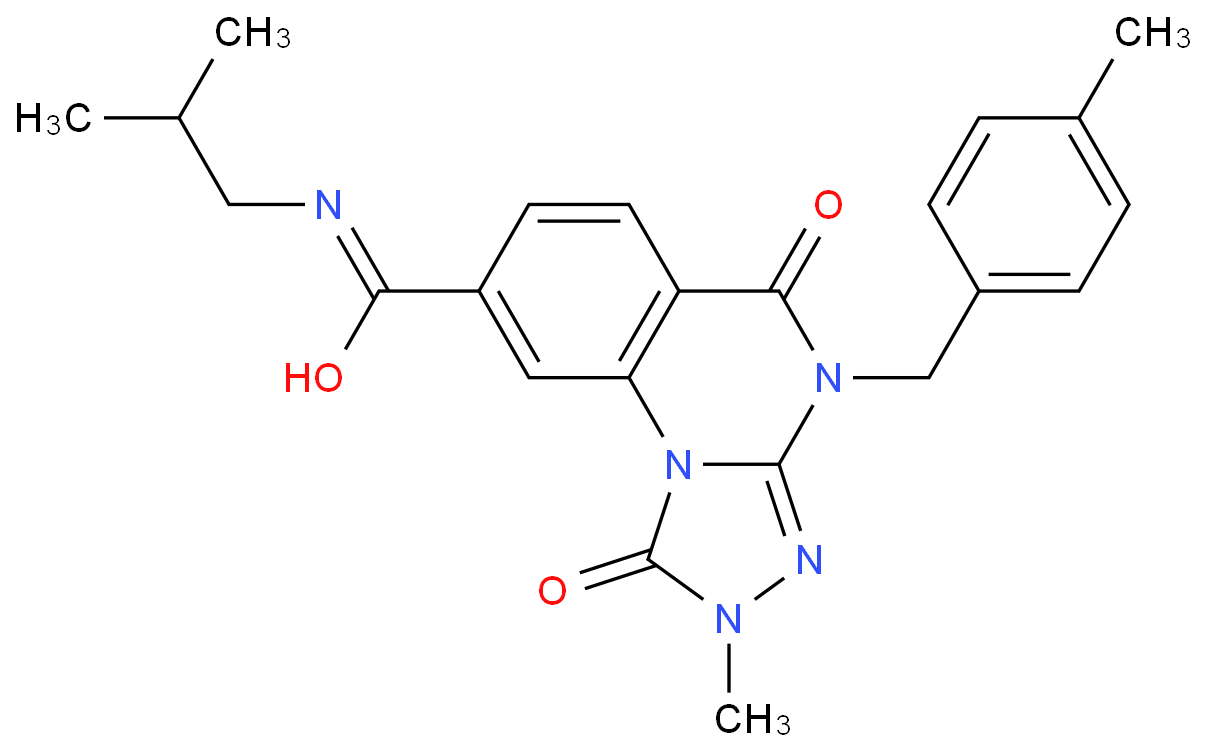 117467-28-4 structure