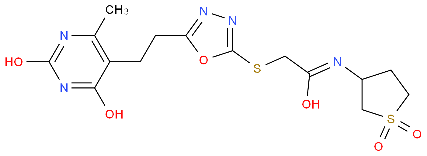 140-95-4 structure