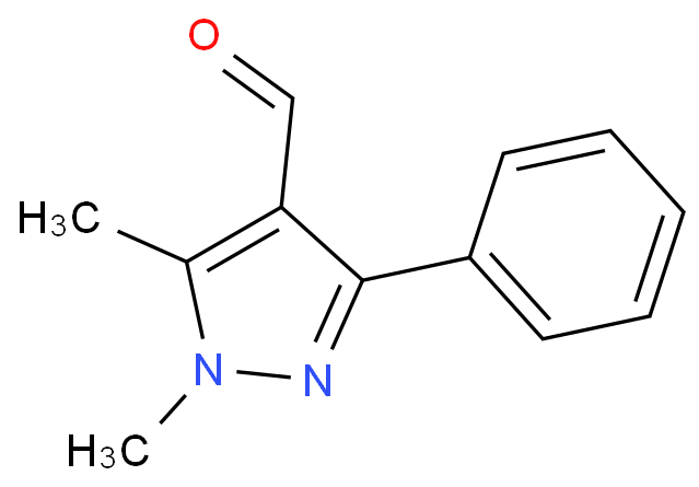 128564-57-8 structure