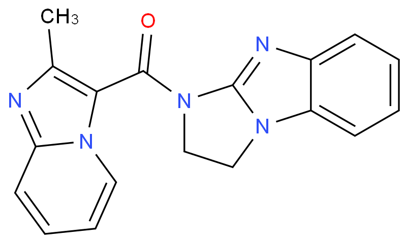 7296-56-2 structure
