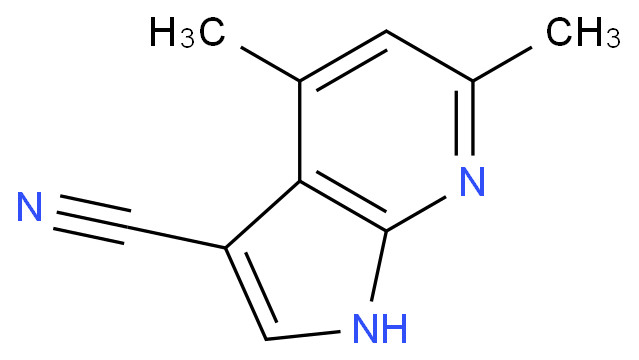 42161-96-6 structure