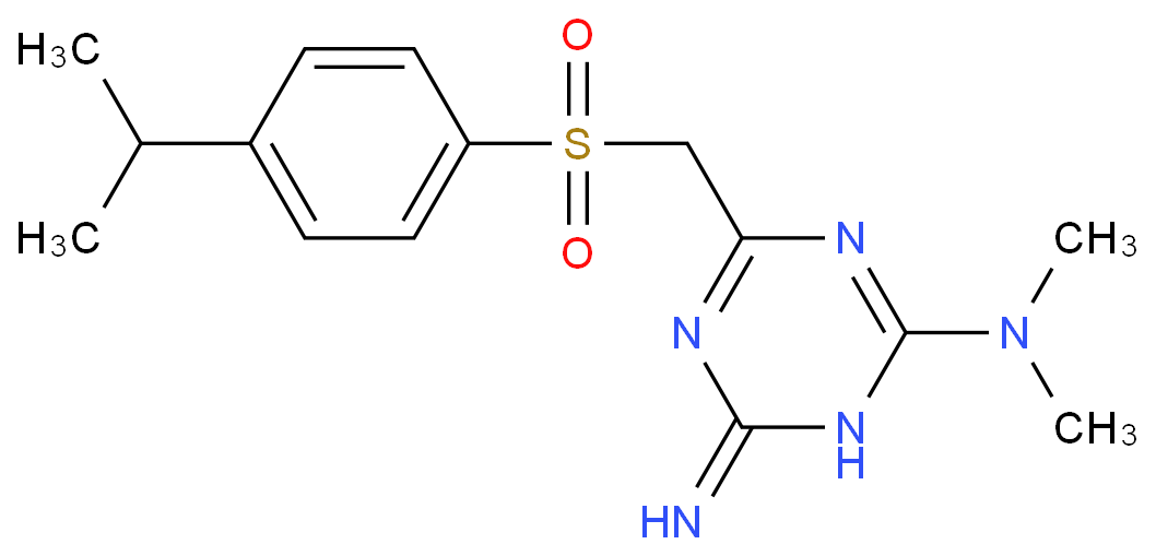 15529-67-6 structure