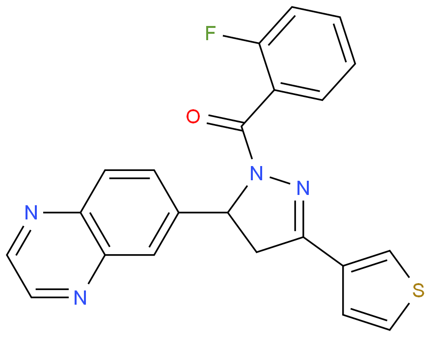 13035-61-5 structure