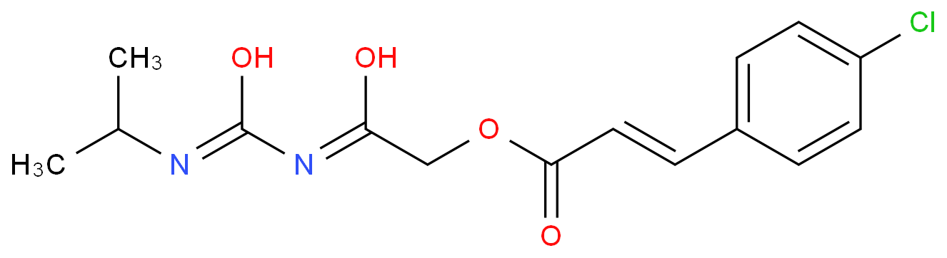 1087659-31-1 structure