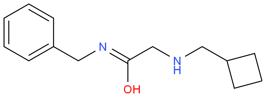 1553-34-0 structure