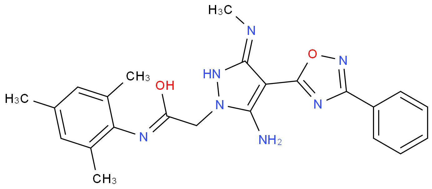 10055-39-7 structure