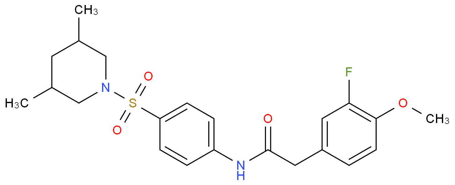 832115-62-5 structure