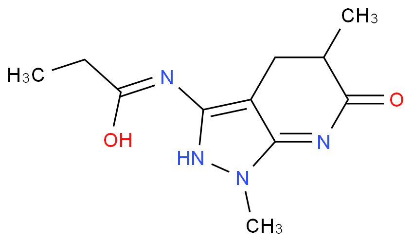 82640-04-8 structure