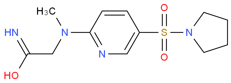 62689-07-0 structure