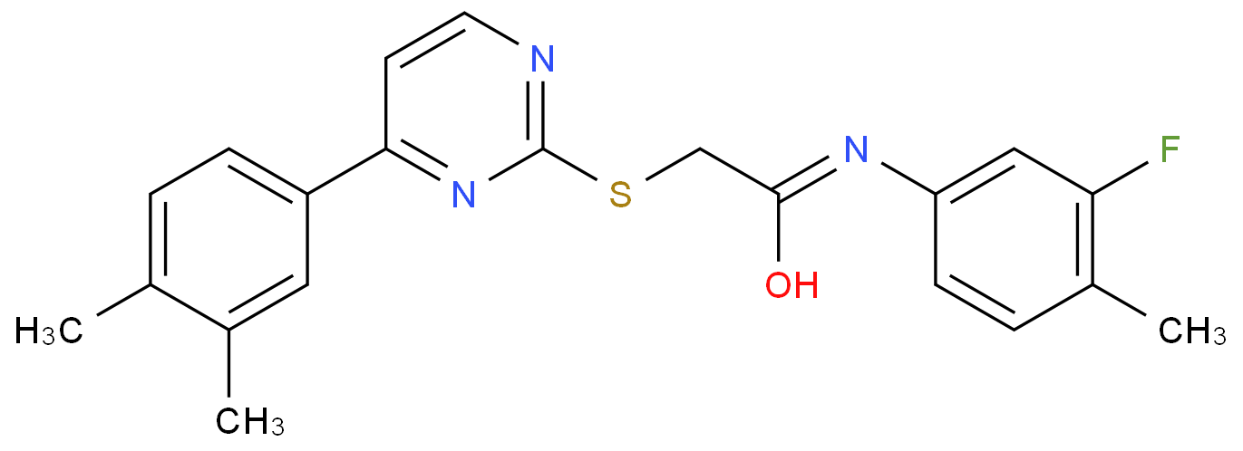 100842-21-5 structure