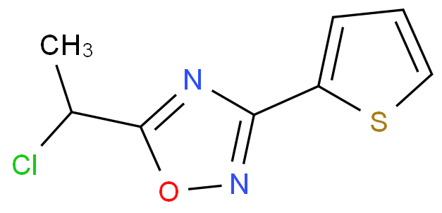 198127-92-3 structure