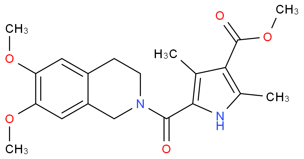 10028-18-9 structure