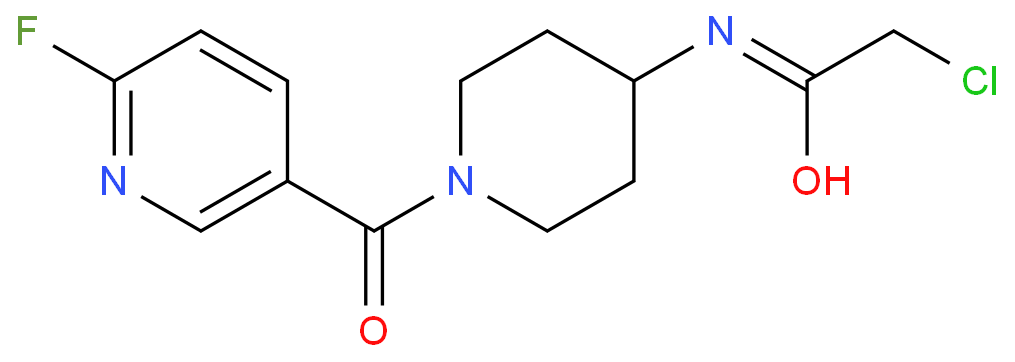 55490-39-6 structure
