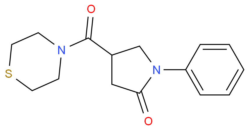 55124-35-1 structure