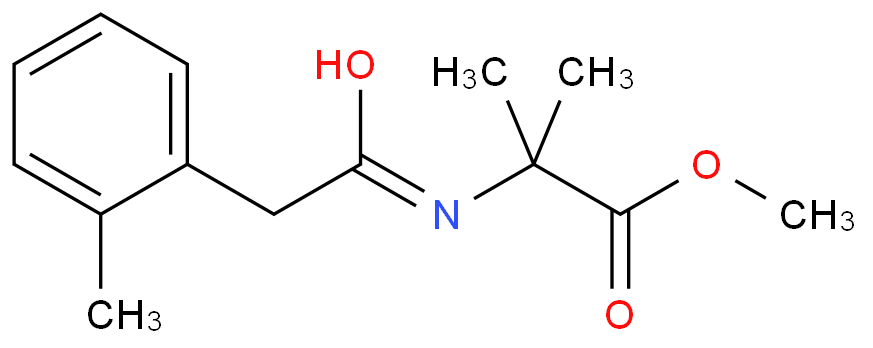 865156-35-0 structure