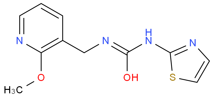 360-68-9 structure