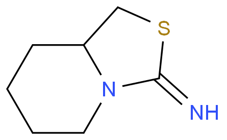 21452-18-6 structure