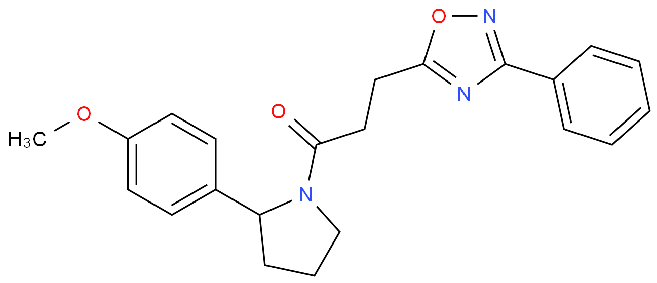 56222-08-3 structure