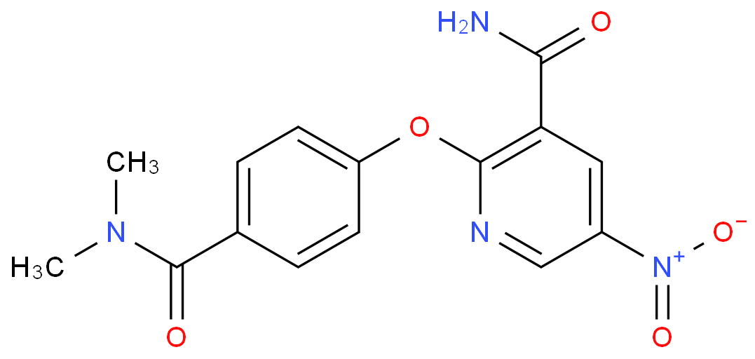 855913-27-8 structure