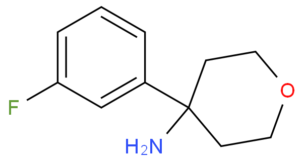 1605-65-8 structure