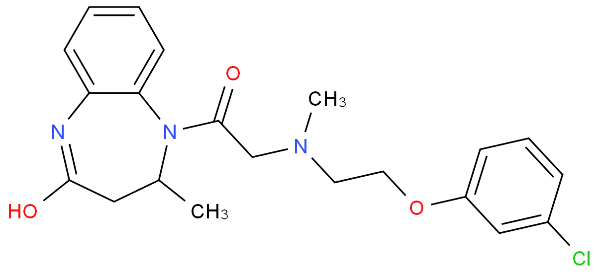 933190-51-3 structure