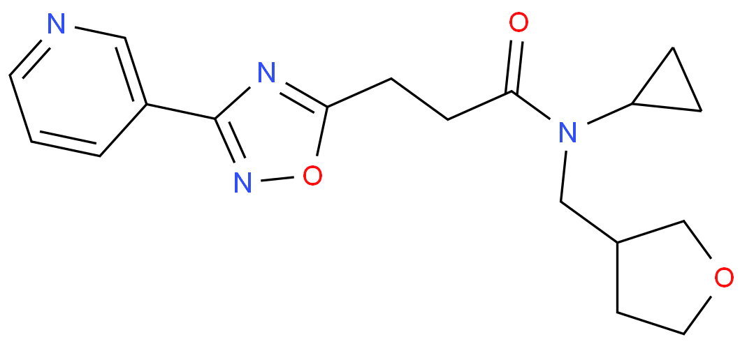 84371-65-3 structure