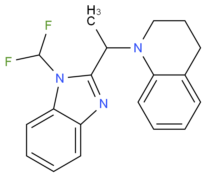 856846-09-8 structure