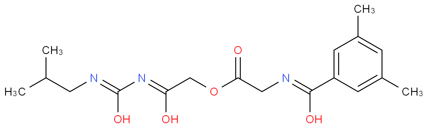 942936-75-6 structure