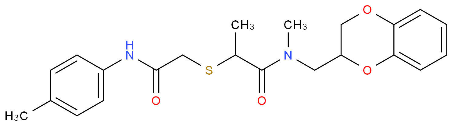 56549-24-7 structure