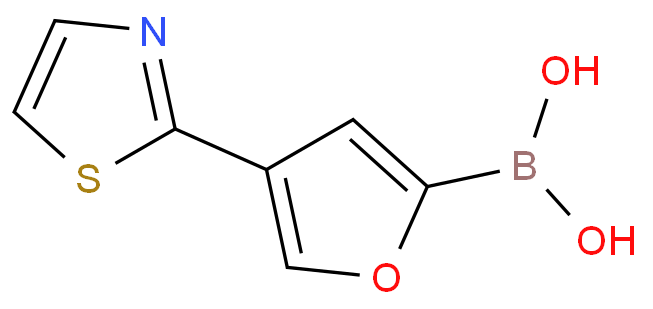 10310-21-1 structure