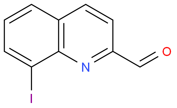 88150-42-9 structure