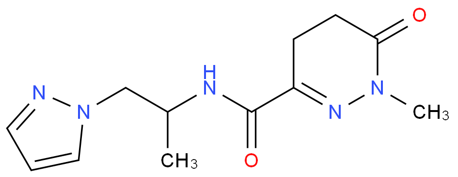 6783-05-7 structure