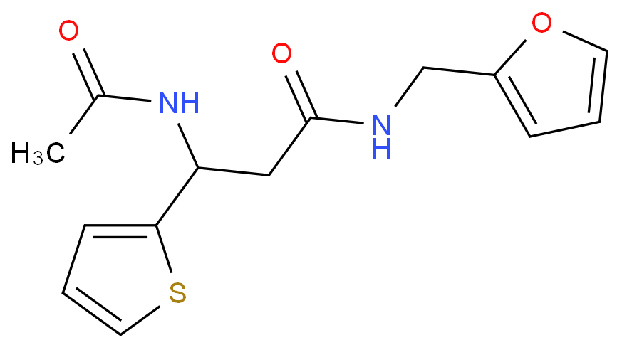 6614-56-8 structure