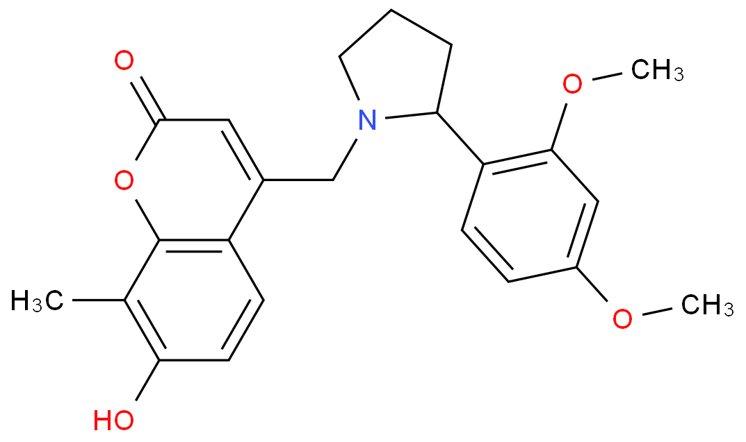 4075-81-4 structure