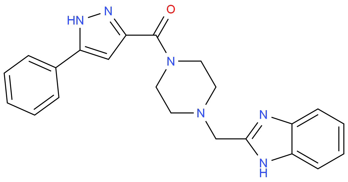 2234-16-4 structure