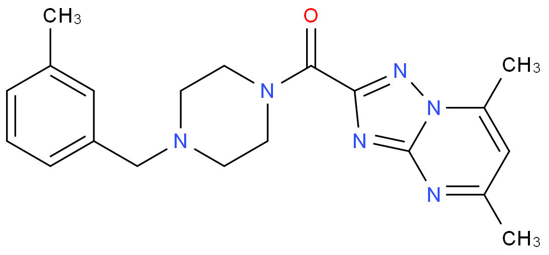 503468-95-9 structure