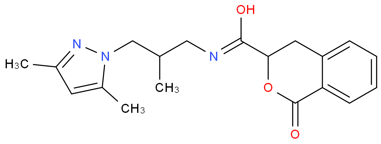 39562-70-4 structure