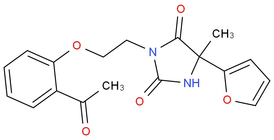 116508-58-8 structure