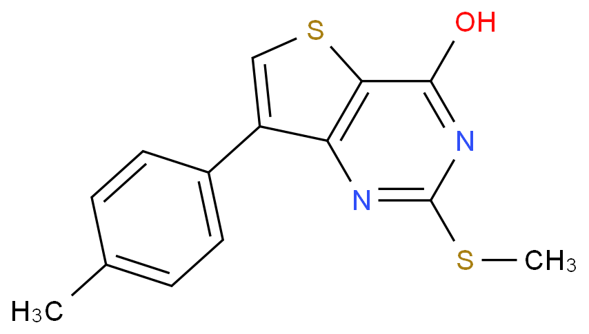 443913-73-3 structure