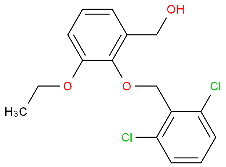 859-18-7 structure