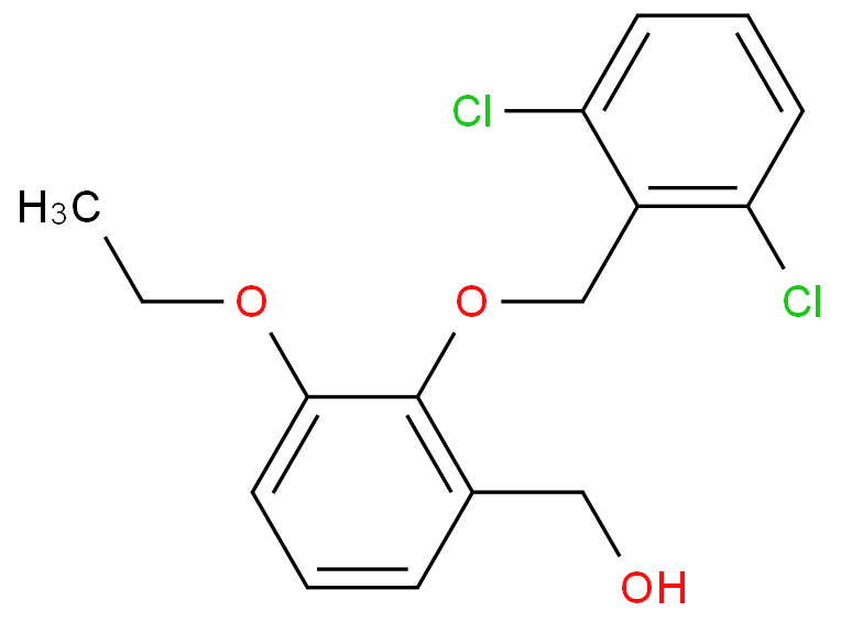 1174064-57-3 structure