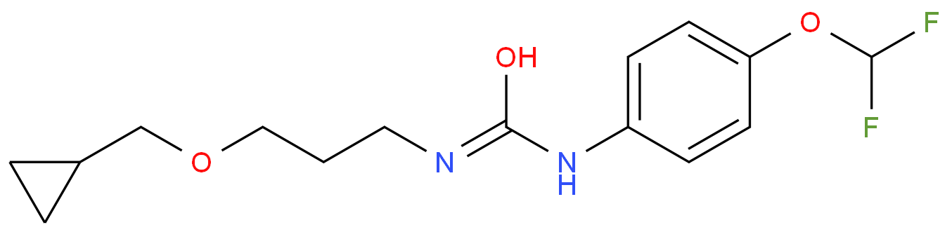 40018-26-6 structure