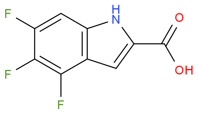 37591-27-8 structure
