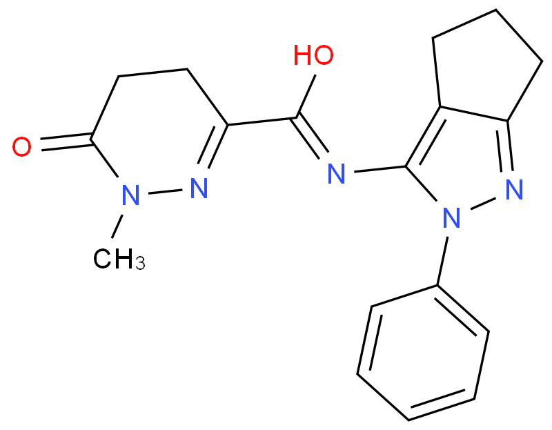7704-34-9 structure